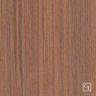 Drzewo Sandałowe DS-0008 PS  Fornir - okleina modyfikowana drewnopodobna (1)