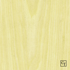 Klon KL- 0234F3 Fornir - okleina modyfikowana  drewnopodobna  (1)