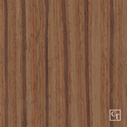 Palisander PA-1102 PS Fornir  - okleina modyfikowana drewnopodobna  (1)