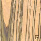 Palisander Indiana PA-0902 Fornir - okleina modyfikowana drewnopodobna  (1)
