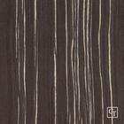 Zebrano Czarne ZE-0149PS Fornir - okleina modyfikowana drewnopodobna (1)