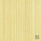 Sosna SO-0201 PW Fornir - okleina modyfikowana drewnopodobna  (1)