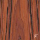 Palisander Maraska PA-1103 Fornir - okleina modyfikowana drewnopodobna (1)