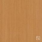 Teak TI-3001PW Fornir - okleina modyfikowana drewnopodobna  (1)