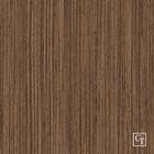 Wenge WE-5006PW Fornir - okleina modyfikowana drewnopodobna  (1)