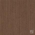 Wenge WE-5001PW Fornir -  okleina modyfikowana drewnopodobna  (1)