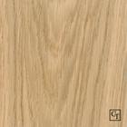 Dąb europejski flader 0,6 mm - okleina  naturalna meblowa  (1)