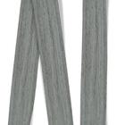 Obrzeże okleiny modyfikowanej Dąb 0006PS, grubość: 0,6 mm, (1)