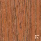 Mahoń Sacramento MA-0409 Fornir - okleina modyfikowana drewnopodobna Mahoń Sacramento Fornir (1)
