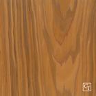 Jabłoń El Dorado JA-0304  Fornir - okleina modyfikowana drewnopodobna  (1)