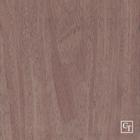 Orzech Bałkański OR-0048 F5  Fornir - okleina modyfikowana drewnopodobna  (1)