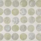 Panel dekoracyjny DPN-105 (1)