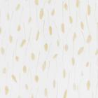 Panel dekoracyjny Białe Kłosy Trawy  (1)