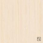 Dąb Bielony DB-0001 PS Fornir - okleina modyfikowana drewnopodobna  (1)