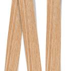 Obrzeże okleiny modyfikowanej Dąb 0052F3, grubość: 0,6 mm (1)