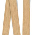 Obrzeże okleiny modyfikowanej Dąb 0003PP, grubość: 0,6 mm (1)
